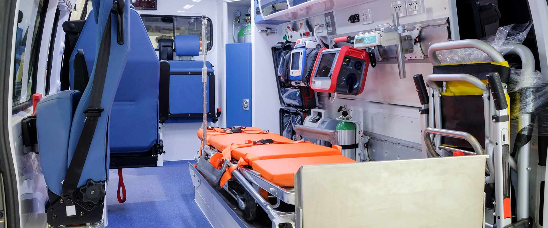 transport-ambulance